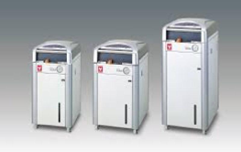 Recirculadores de agua con enfriamiento