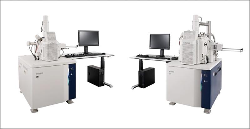 microscopios electronicos 1