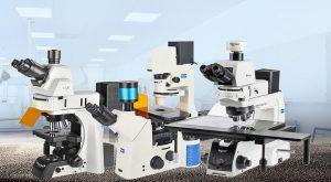 microscopios opticos general categoria 1
