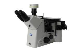 nib900 m metalografico
