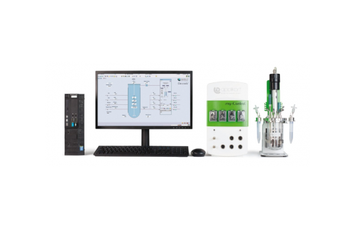 applikon-v-control-lab-setup-1-bioreactor