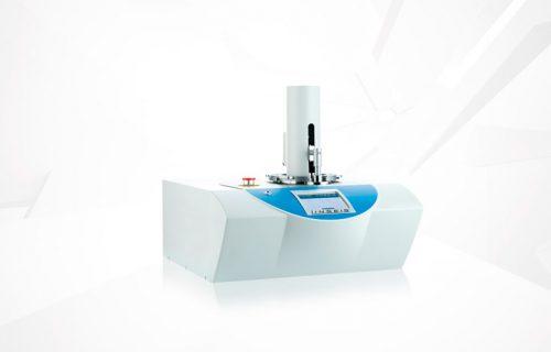 Calorímetro Chip- DSC100