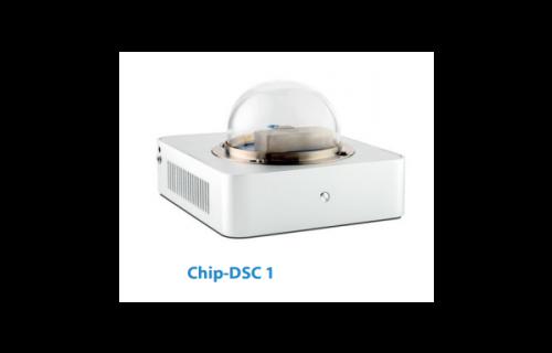 Chip DSC 1