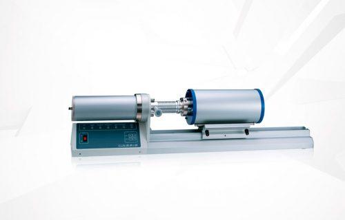 Dilatómetro DIL L76 PT Horizontal