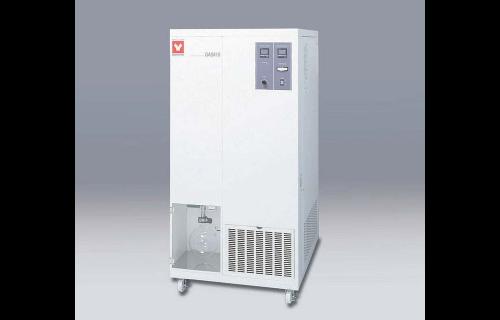 GAS410-CAT-H-EN-Ver1_Page_1_Image_0001