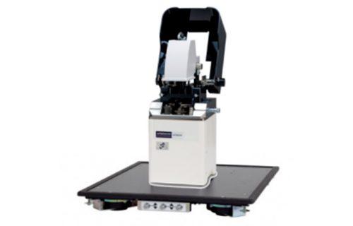 Microscopio Compacto AFM5100N
